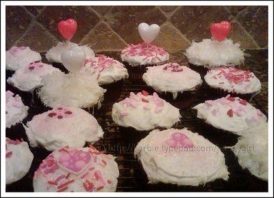 Cupcakes3web