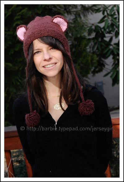 Barbiebearhat2web