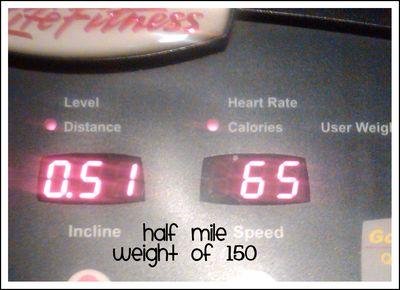 Treadmill150half