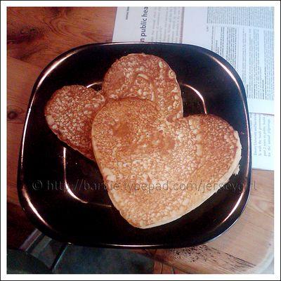 Heartpancakesweb