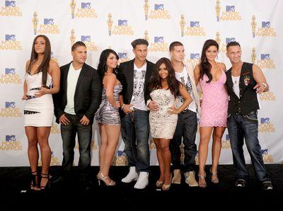 Jersey-Shore-Cast-MTV-Movie-Awards