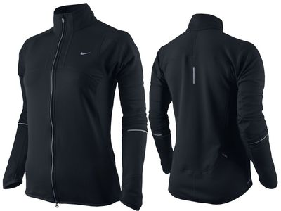 Nikejacket