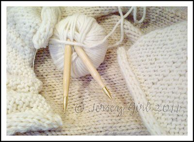 Knittingweb